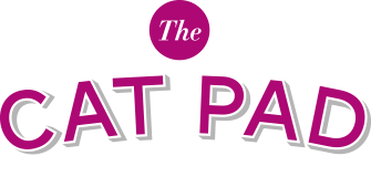 The Cat Pad - Boarding and cat boutique